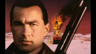 Basil Poledouris - On Deadly Ground - Soundtrack Music Suite 1994