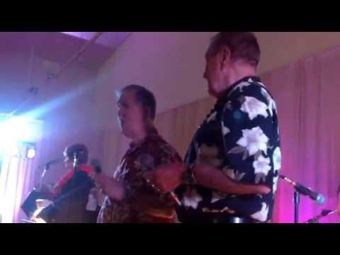 Southern Rhapsody Dance Society Bobby Lane 2014 Dance weeke