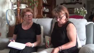 ASSECO - Infos conso : Trouble du voisinage plainte