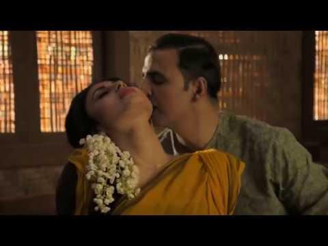 Naino Ne Baandhi Full Video   GOLD   Akshay Kumar   Mouni Roy   Latest New Hindi Video Song 2018