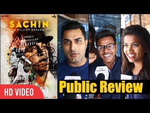 sachin-a-billion-dreams-public-review-|-sachin-first-day-first-show-|-sachin-tendulkar-movie-review