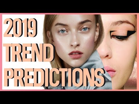 makeup-trends-for-2019!-my-predictions-for-2019