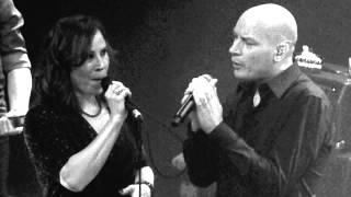 The Gathering - Afterwords (live @ Doornroosje Nijmegen 09.11.2014) 3/8