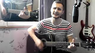 A-Fan Guitarist - Шёл снег