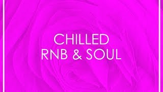 Chilled RnB and Soul Loops - Chilled RnB & Soul by Samples Choice