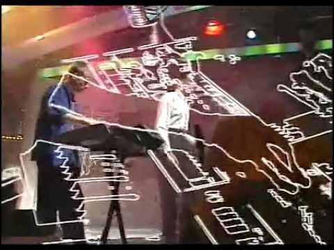 YouTube- Blancmange 'Blind Vision'  1982.mp4