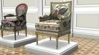 ≥ Все о стилях мебели, стили мебели, история мебели, мебель в Киеве купить(, 2012-10-01T06:23:03.000Z)