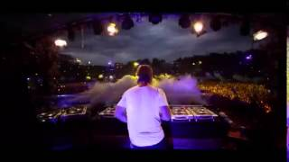 Akcent feat Lidia Buble Kamelia & DDY Nunes Mix