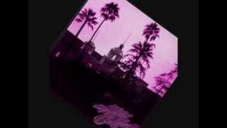 Hotel California-Vincent Malone-Instrumental-bekhit