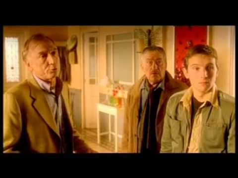 At Home With The Rozes / Bienvenue Chez Les Rozes (2003) - Trailer