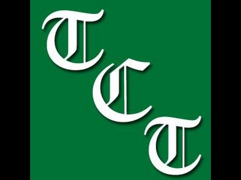 The Clayton Tribune Live Stream