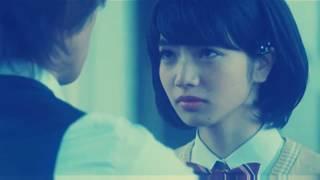 (ÖĞRETMEN ÖĞRENCİ AŞK)I  Duygusal Japon klip  Cesaretin varmi aşka part 2 - Kore Klip
