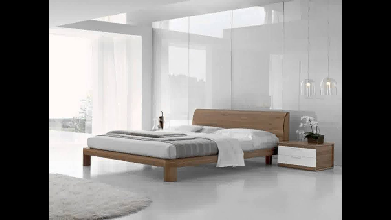 Small Bedroom Furniture Arrangement small bedroom furniture layout ideas - youtube