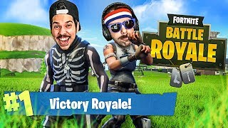 FORTNITE-BALA WE HAVE, INTELLIGENCE IS NO USE TO DEMAND... NOIS WE DO NOT HAVE!