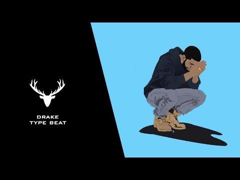 [FREE] Bryson Tiller x Drake  Type Beat