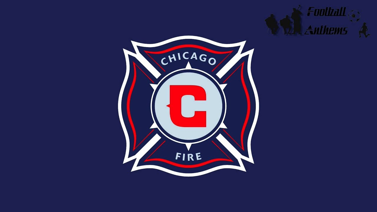 Chicago fire anthem youtube chicago fire anthem biocorpaavc Images