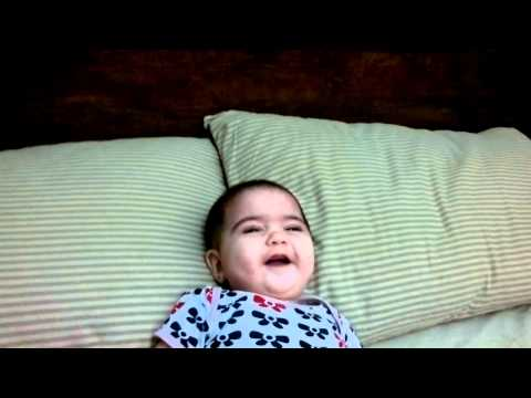 baby laughing Jana Habib.mp4