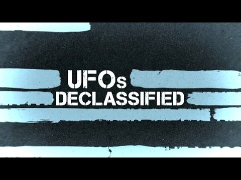 UFO Disclosure by Paul Hellyer - Why the NWO Must be Stopped