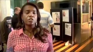 Vereadora Tia Eron fala sobre a LEI ANTIBAIXARIA - @TiaEron_Bahia