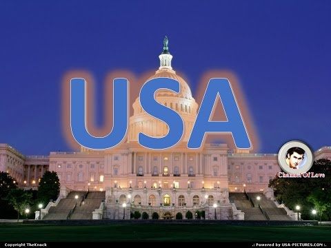 Visit Traveling video diary the world universe amazing | Beautiful places travel world or earth #002