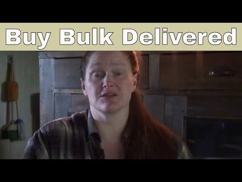 buying-organic-dried-goods-in-bulk-delivered-to-your-homestead