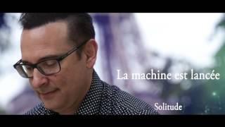 Jean-Marc Genereux - Danses avec l