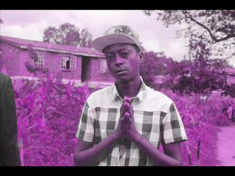 KILLER T FT BASEAN :::::  NDIRIMSANGO  (AUG 2018)