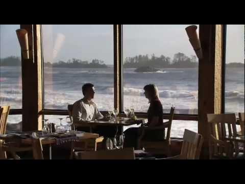tourism-vancouver-island