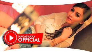Dewi Oktalestari - Klop -  Official Music Video HD - NAGASWARA