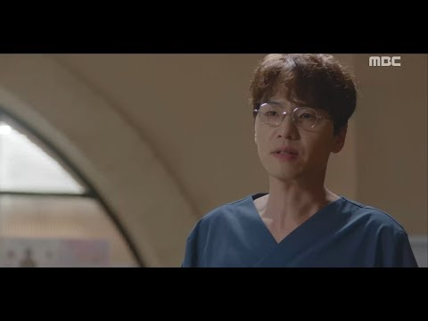 [Hold Me Tight]손 꼭 잡고, 지는 석양을 바라보자ep.03,04Kim Tae-hoon feels frustrated with Han Hye-jin