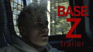 Base Z Trailer