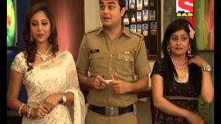 FIR - Episode 1179 - 12th May 2014