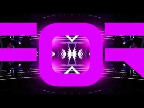 Lil Jon Feat  Kid Kut   Turn Down For What Doc Jones NYE Edit DJ DASH Video Edit Drop @30 Secs