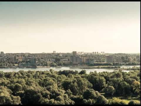 """Жилой комплекс """"Панорама"""" Новосибирск"""