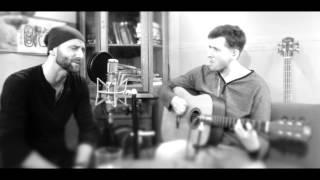 REDLIN - Czerwone Jabłuszko ( Acoustic Version)
