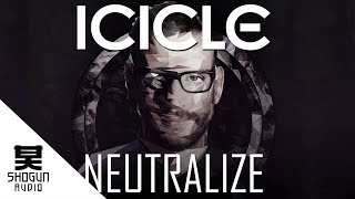 Icicle - Neutralize