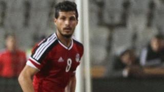 فيديو.. جمال الغندور: طارق حامد والحضري الأفضل في بطولة أفريقيا