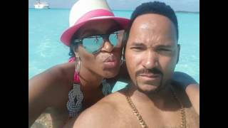 Carnival Cruise 2016 Family Vacation