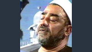 ساعة و نصف متواصلة من اجمل ابتهالات اذاعة القرآن ا