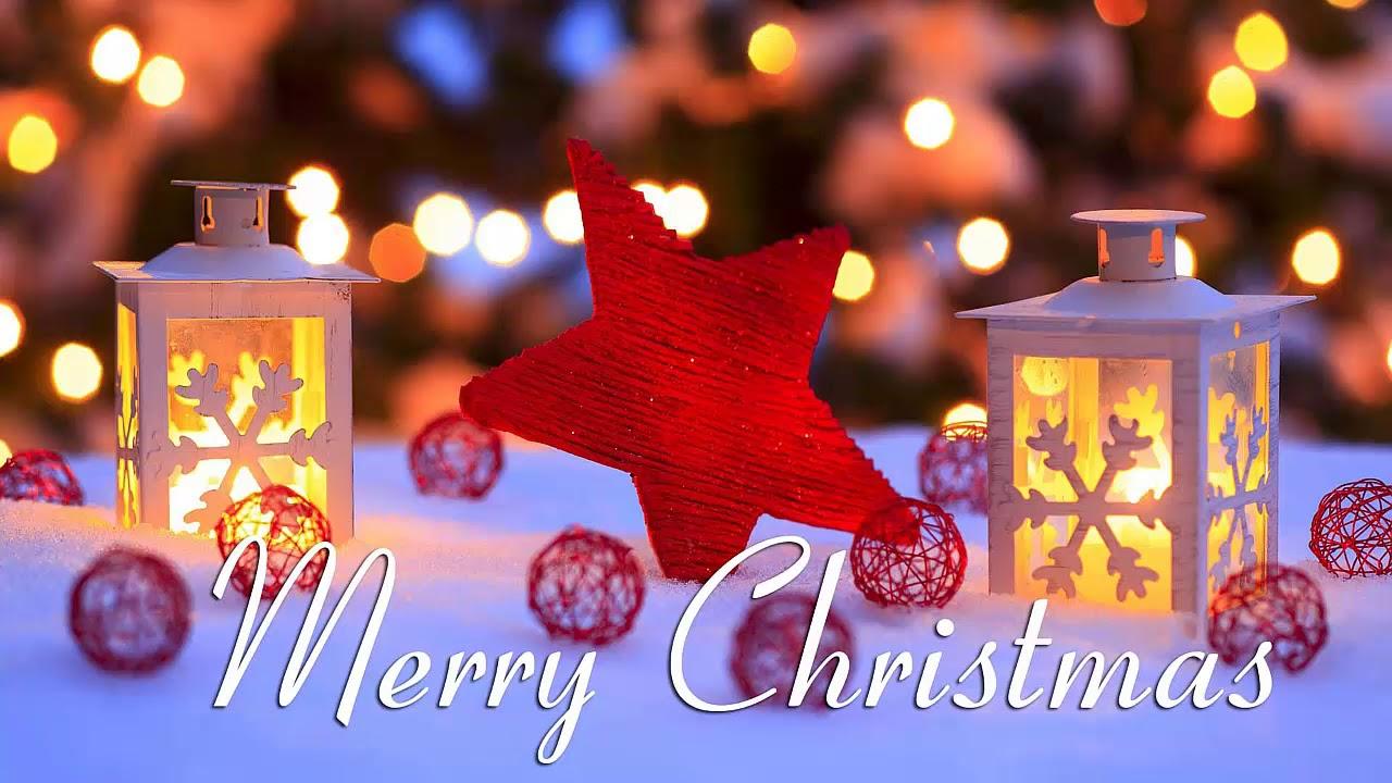 christmas song 2018 - kelly clarkson christmas songs 2013 - YouTube