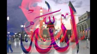 Muzaffer Yalçın - Allah Allah