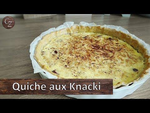 quiche-aux-saucisses-knacki-|-recette-simple-et-rapide-!
