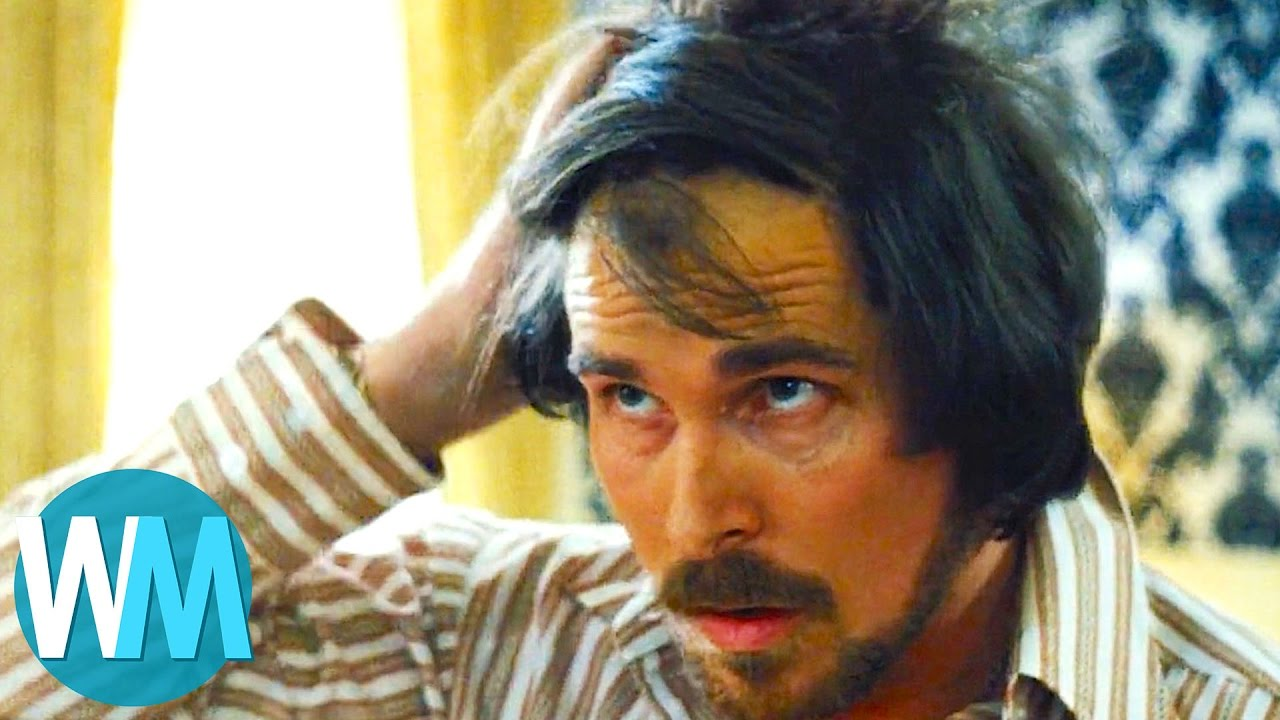 wtf hairstyles in movies
