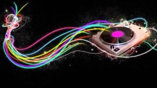 Top Hits -  Susu Murni Nasional Break Beat Mix Youtube