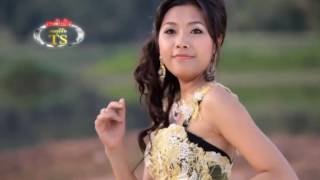 Natludy  ນາດລືດີ  ສາວພູໄທໄກບ້ານ / Saow Phu tai kai tin None Stop MV สาวภูไทไกลบ้าน นาดลืดี