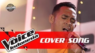 This I Promise You (Nsync) - Aldo ft Rambu | COVER SONG | The Voice Indonesia GTV 2018