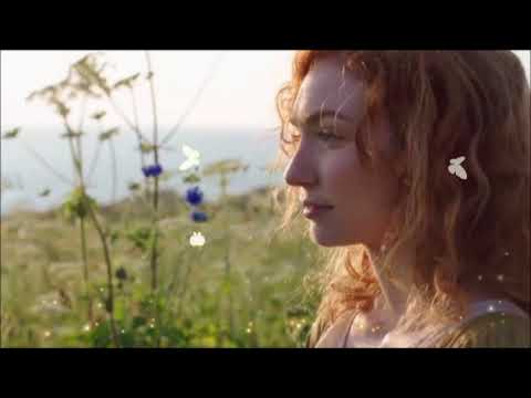 Eleanor Tomlinson  I'd Pluck A Fair Rose From The Series Poldark OST