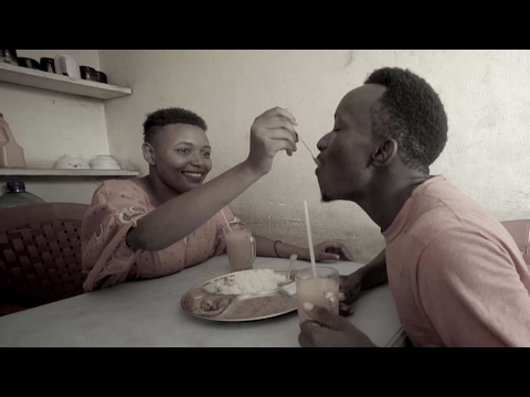 Mapenzi Mubashara - Benson - Tanzania Music Video
