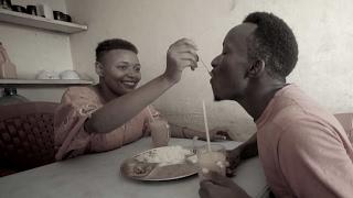 Mapenzi Mubashara Benson Tanzania Music Video