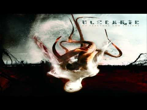 Ulcerate - Of Fracture and Failure - 06 - Martyr of the Soil